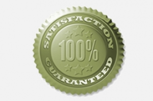 The Complete Building Guarantee